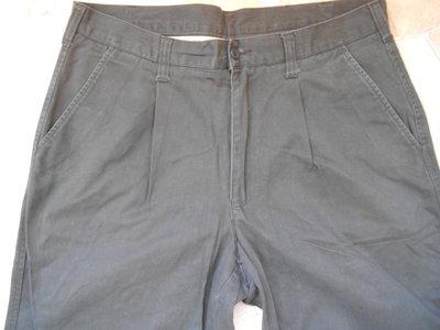 брюки St. Bernard размер 34-31