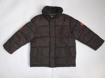 Курточка деми для мальчика на рост 104 см Palomino нюанс, сост. для дома