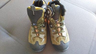 ботинки на шнурках rrezeta, размер 32