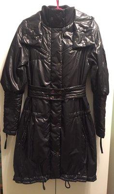 Деми куртка Кира Пластинина р.S,XS демисезонная длинная Kira Plastinina