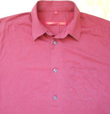 Рубашка Signum размер М 52-54