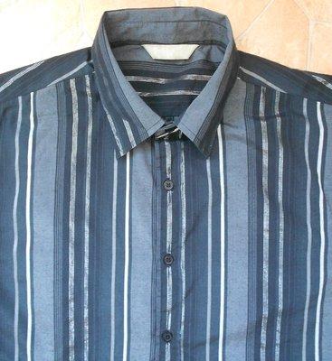 Рубашка Tyler размер Хl