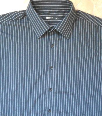 Рубашка Cedarwood state размер Хl 52