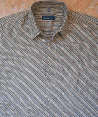 рубашка CenterLine размер М 52
