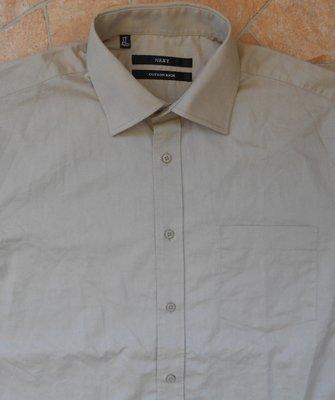 рубашка Next размер L 52