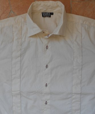 рубашка YesNo размер L