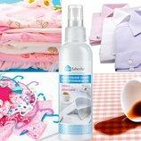 Универсальный жидкий спрей-пятновыводитель Faberlic