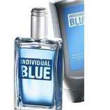 Набор Avon Individual Blue for Him набор for Him для мужчин