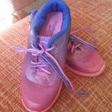 Снизила цену идеальные неоновые кроссовки макасины заказаны с сайта после моего ребенка нос