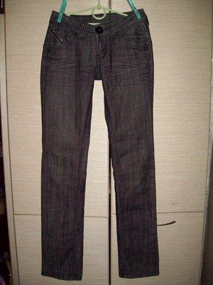 Джинсы джинсики классные SX-S