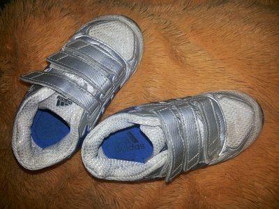 Кроссовки Adidas оригинал ст.