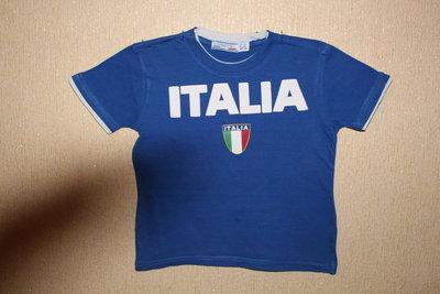 Классная футболка для мальчика