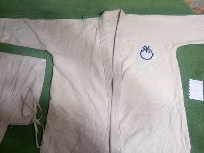 Кимоно дзюдо,джиу-джитсу,айкидо рост 160-170