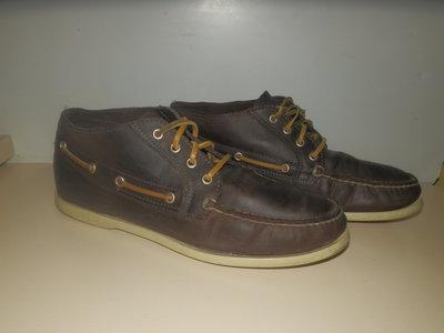 Ботинки timberland 11.5M-29см