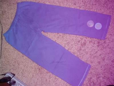 Пижамные штаны TU 4-5 лет