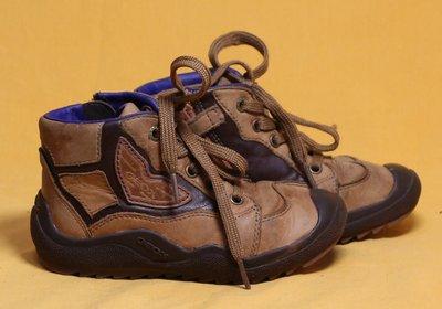 Ботинки Geox Деми Размер 28
