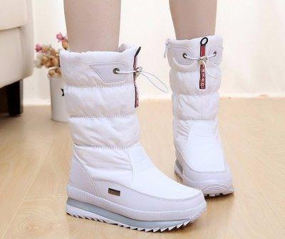 2a0f08e65 дутики женские зимние сапоги Хит ботинки термо снегоступы угги: 1150 ...