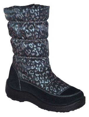 Флоаре Капика мембранная обувь для девочек 33-37,5размеры