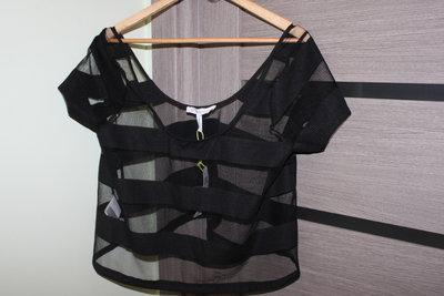 Блуза-Колокольчик BCBGeneration