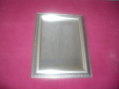 Зеркало для декора рамка