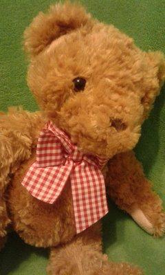 Мишка.мішка.ведмедик.медведь.мягкая игрушка.мягкие игрушки.мягка іграшка.Henry WH Smith