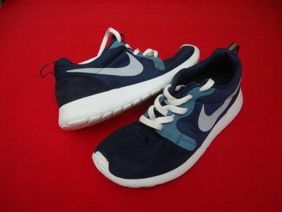 Кроссовки Nike One hyp оригинал 43 размер