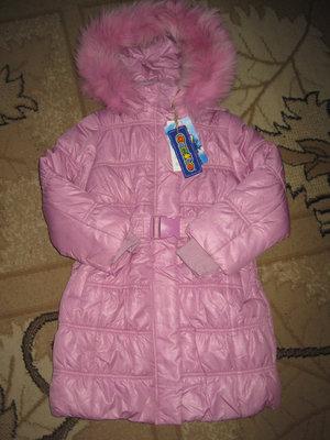 пальто DANILO оригинал новое