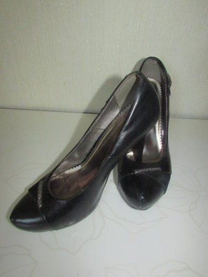 Туфли женские,туфли.