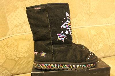 61dc0b3094f5 Уггі Skechers  300 грн - зимняя обувь skechers в Ивано-Франковске ...