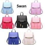 Рюкзак женский Swan