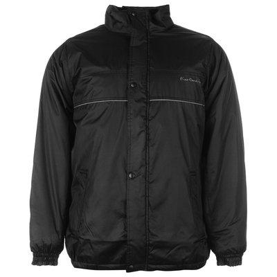 Курточка Pierre Cardin. Оригинал из Англии