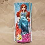 Классическая кукла Hasbro Принцессы Диснея Ариэль Русалочка Disney Ariel Little Mermaid