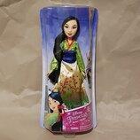 Классическая кукла Hasbro Принцессы Диснея Мулан Disney Mulan