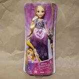Классическая кукла Hasbro Принцессы Диснея Рапунцель Disney Rapunzel