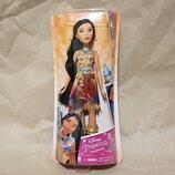 Классическая кукла Hasbro Принцессы Диснея Покахонтас Disney Pocahontas