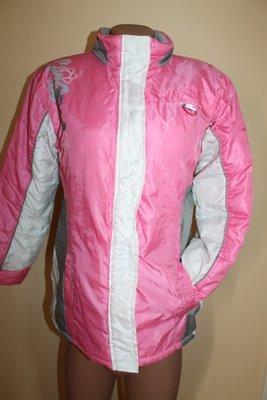 164 разм Очень стильная куртка Girls Collection Длина по спинке - 70. 5 см
