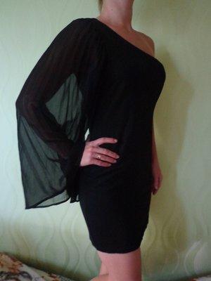 Нарядне плаття ,розмір 12