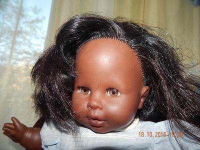кукла zapf creation, рост 42 см