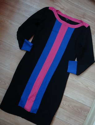Платье s-m размера , тепленькое .