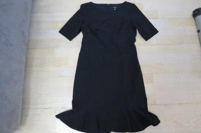 платье 8р Ann Taylor