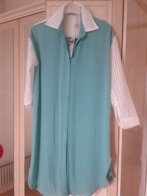 Платье р.48-50-52-54 liza kott италия