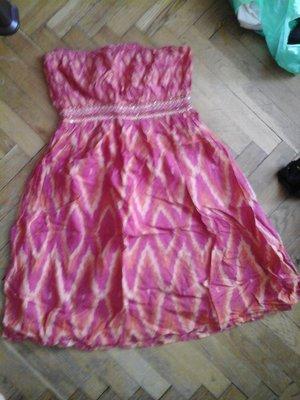 Платье New Look c-m