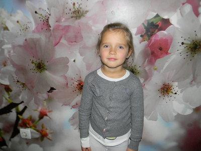 кофта Minifix тёплая элегантная на девочку 4-5 лет б/у