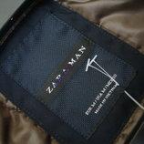 Куртка Zara размер размер S мужская