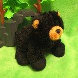 Мишка.мішка.ведмедик.медведь.мягкая игрушка.Мягкие игрушки.Мягка іграшка.Ganz.