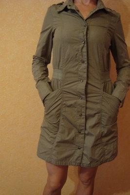 Платье-Трансформер 44-46 р.