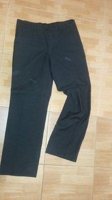 брюки на рост 170см