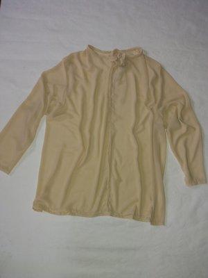 Блуза накидка кардиган xl-xxl