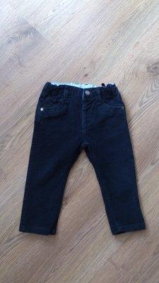 суперские вельветы-штанишки от Zara Boy