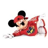Танцующий Микки Маус от Fisher-Price